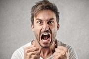 вылечить боль в зубе