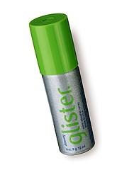 Освежитель полости рта