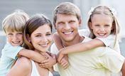 лечение стоматита у детей и взрослых
