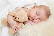 дети скрипят зубами во сне