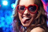 чистить язык от налета