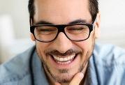зубная формула в стоматологии