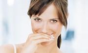 причины кривизны зубов