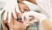 удалять зубы мудрости