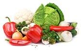 диета при пародонтозе десен