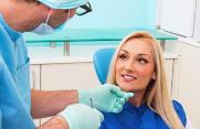 лечение клиновидного дефекта зубов