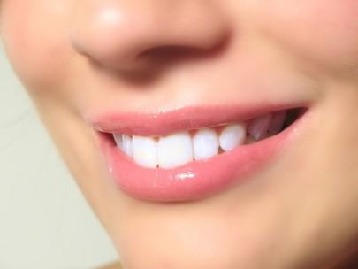 Метрогил дента – это современное эффективное средство, которое борется с различными стоматологическими патологиями