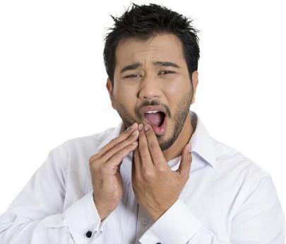 Болят десна шатаются зубы что это такое