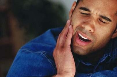Выбор метода лечения остается за стоматологом в зависимости от того, насколько поражена пульпа.