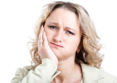 Кариес у детей и взрослых – одна из проблем, которую решат осмотры и вовремя начатое лечение.