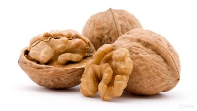 35 граммов коры дерева грецкого ореха варить пятнадцать минут в 0,25 литрах воды.