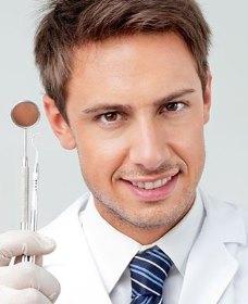 разница между стоматологом и зубным врачом
