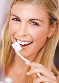 зубная паста при гиперестезии