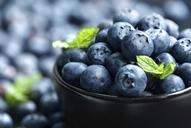 народные рецепты лечения гингивита