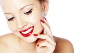 способы реставрации передних зубов