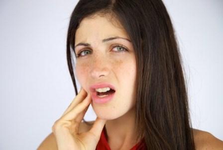 как убрать сильную боль в зубе