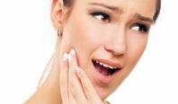 рецепты для снятия зубной боли