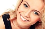 как восстановить эмаль зуба