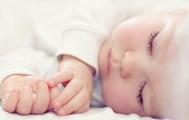 скрип зубами во сне у детей