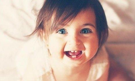 стоматологическое лечение у детей
