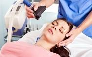 применение общего наркоза при лечении зубов