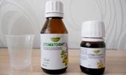 разновидности препарата Стоматофит