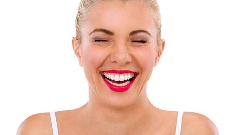 карандаш для отбеливания зубов купить