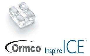 Inspire ice