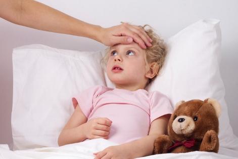 лечение боли в горле препараты реклама