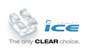 брекеты Inspire ice