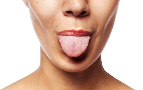 симптомы глоссалгии