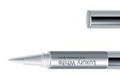 применение отбеливающих карандашей