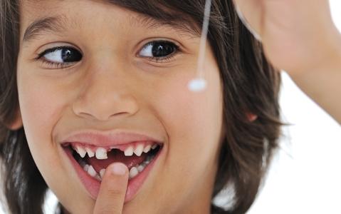 способ удаления зуба