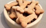 устранить неприятный запах изо рта у собаки