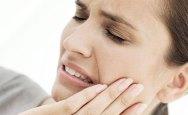 пульсирующей зубной боли