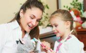 дисплазия зубной эмали