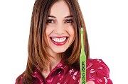 выбрать монопучковую зубную щетку