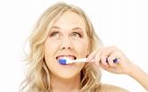 выбрать зубную пасту для восстановления эмали