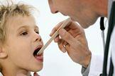 методы лечения гланд