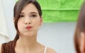 как вылечить воспаление на щеке внутри
