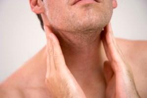 симптомы сиалолита