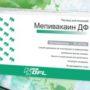 Мепивакаин в стоматологии: особенности применения анестетика