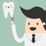 показания к удалению зубов