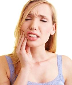 помогает ли Темпалгин при боли в зубе
